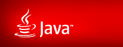 GetJava Download Button