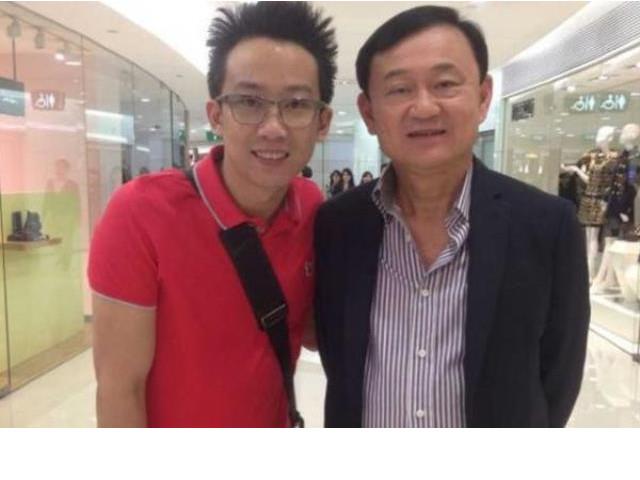 BKK_Thaksin_bietet_10M_Baht_Kopfgeld_fuer_Bombenwerfer.jpg