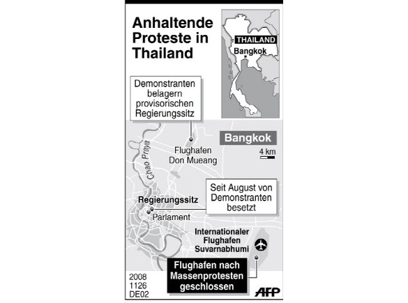 2008-11-26-map.jpg