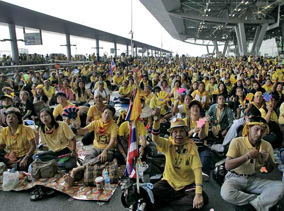 bangkok_07_439867a.jpg